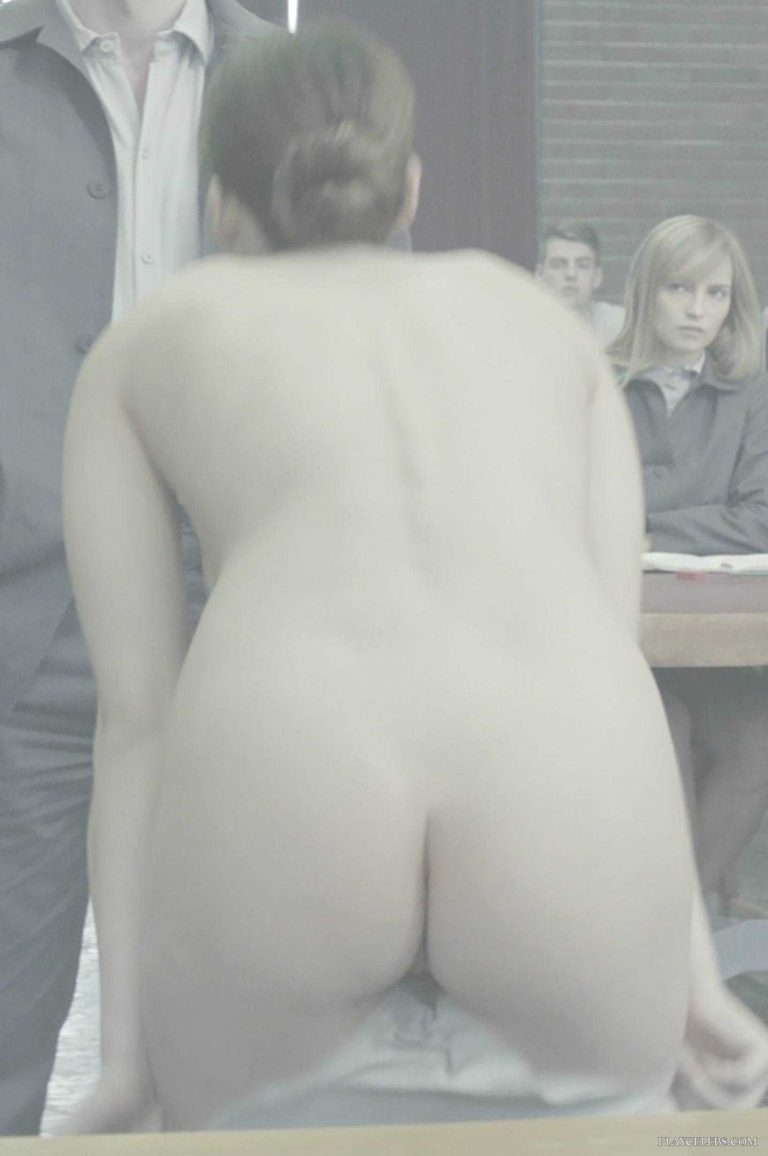Jennifer Lawrence Flashing Her Pussy In Red Sparrow (2018)
