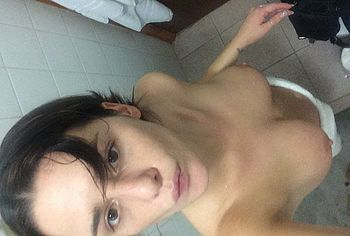 Addison Timlin nude