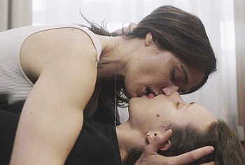 Rachel McAdams & Rachel Weisz nude