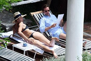 Maria Sharapova nude
