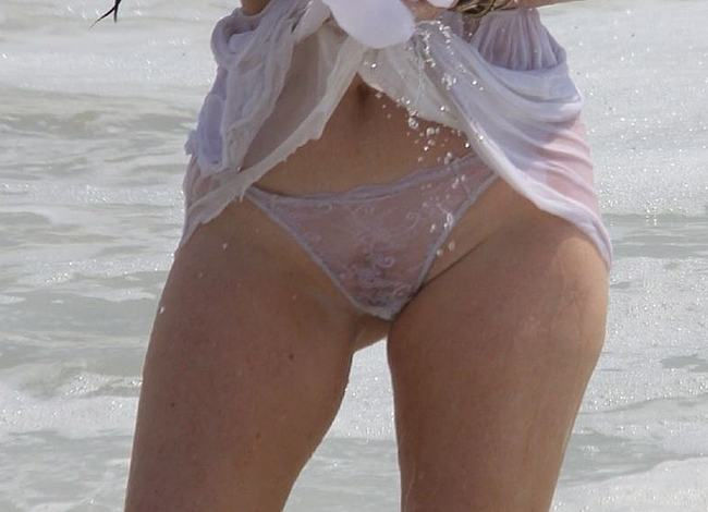 Phoebe Price nude