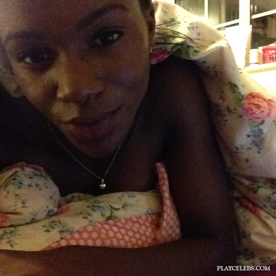 Dina Asher-Smith Nude And Naughty Selfie Thefappening Leaked