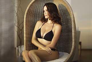 Severina Vuckovic nude