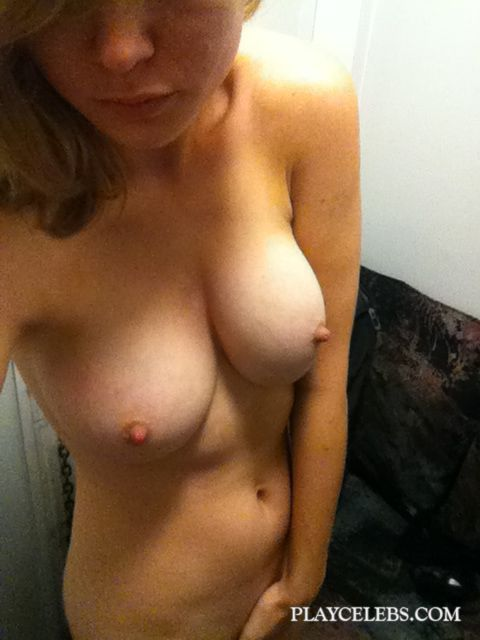 Brie Larson Leaked Frontal Naked And Hot Thefappening Pics