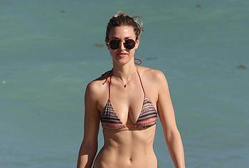 Whitney Port nude