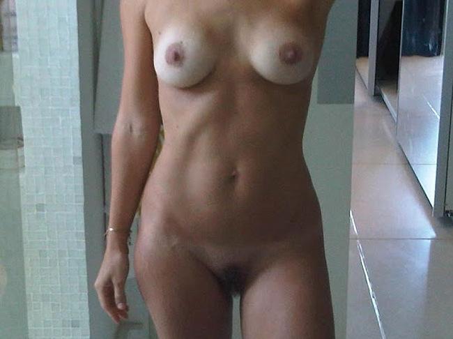 Carolina Dieckmann nude