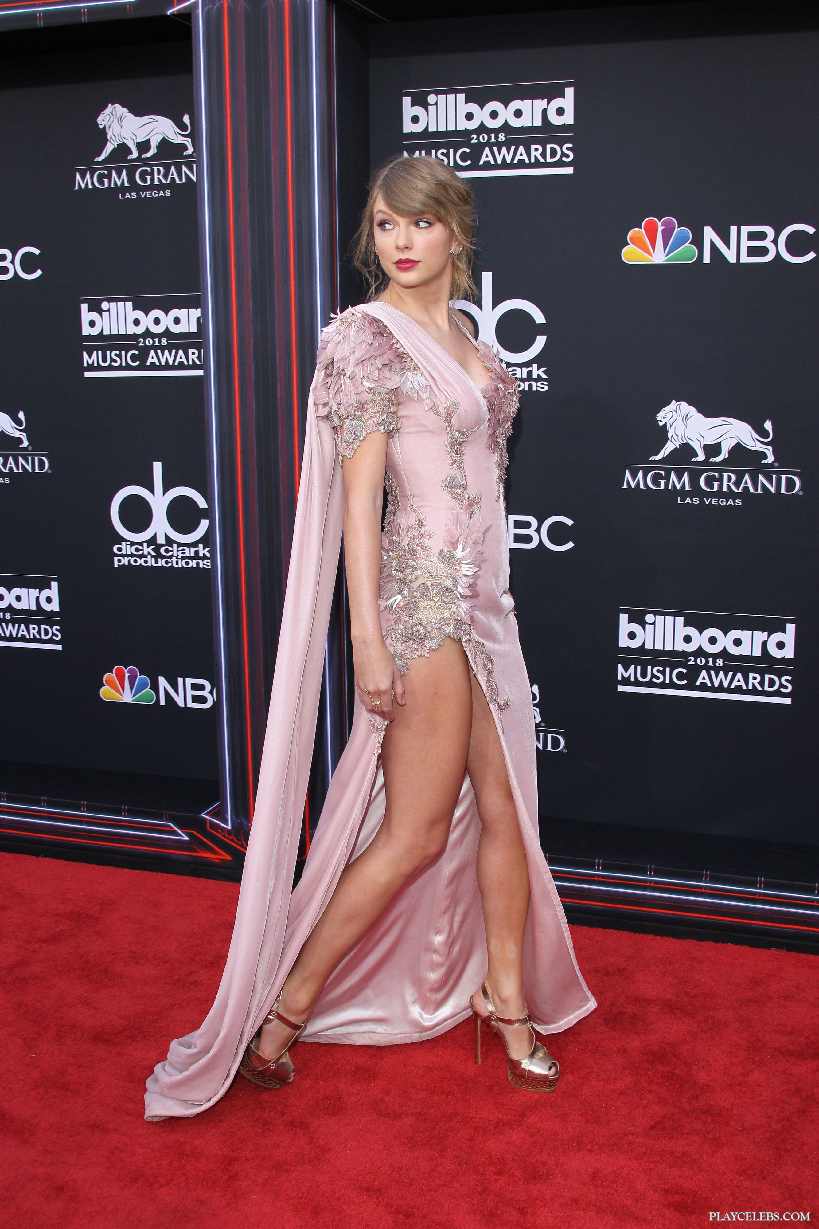 Video of taylor swift songs