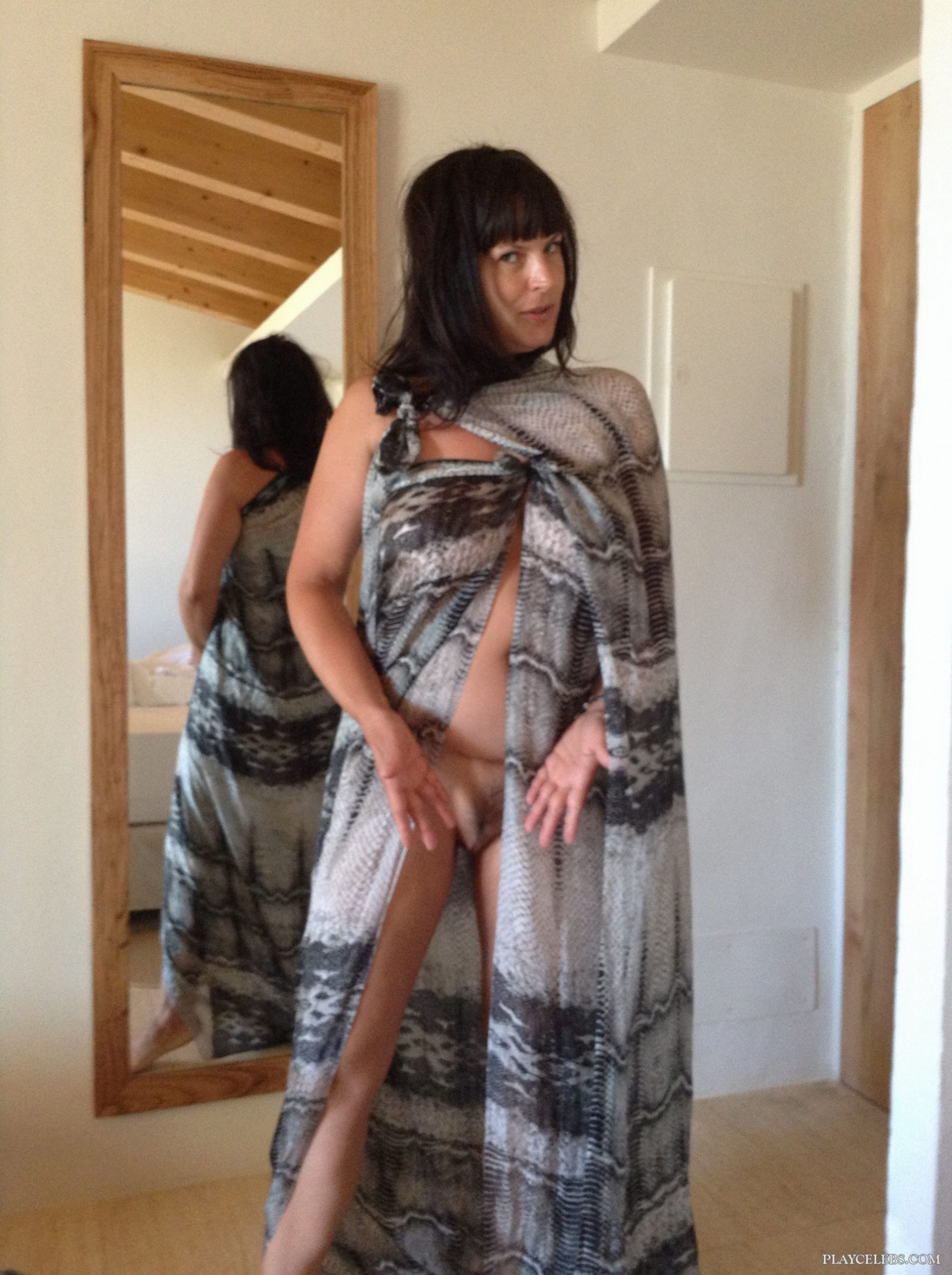 Anna Richardson Leaked Nude & Sexy Photos