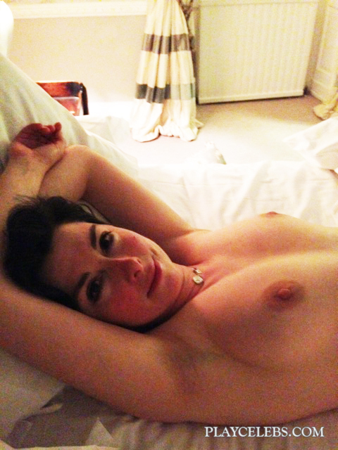 Sue Perkins Leaked Nude Tits & Sexy Thefappening 2019