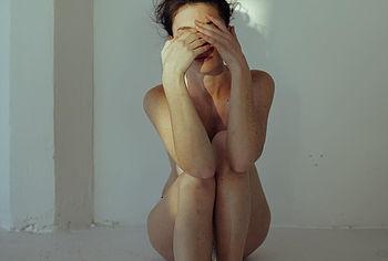 Chloe Howcroft Naked