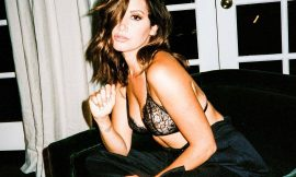 Ashley Tisdale Nipple Slip And Transparent Lingerie Photos