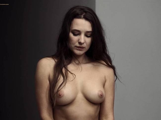 Lena Roma nude