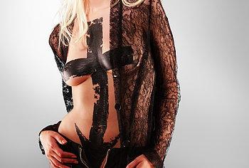 Taylor Momsen Nude nude