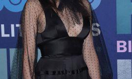 Hollywood Actress Shailene Woodley Paparazzi Sexy Photos