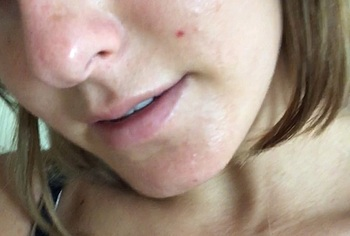 Scout Taylor-Compton Leaked Nude