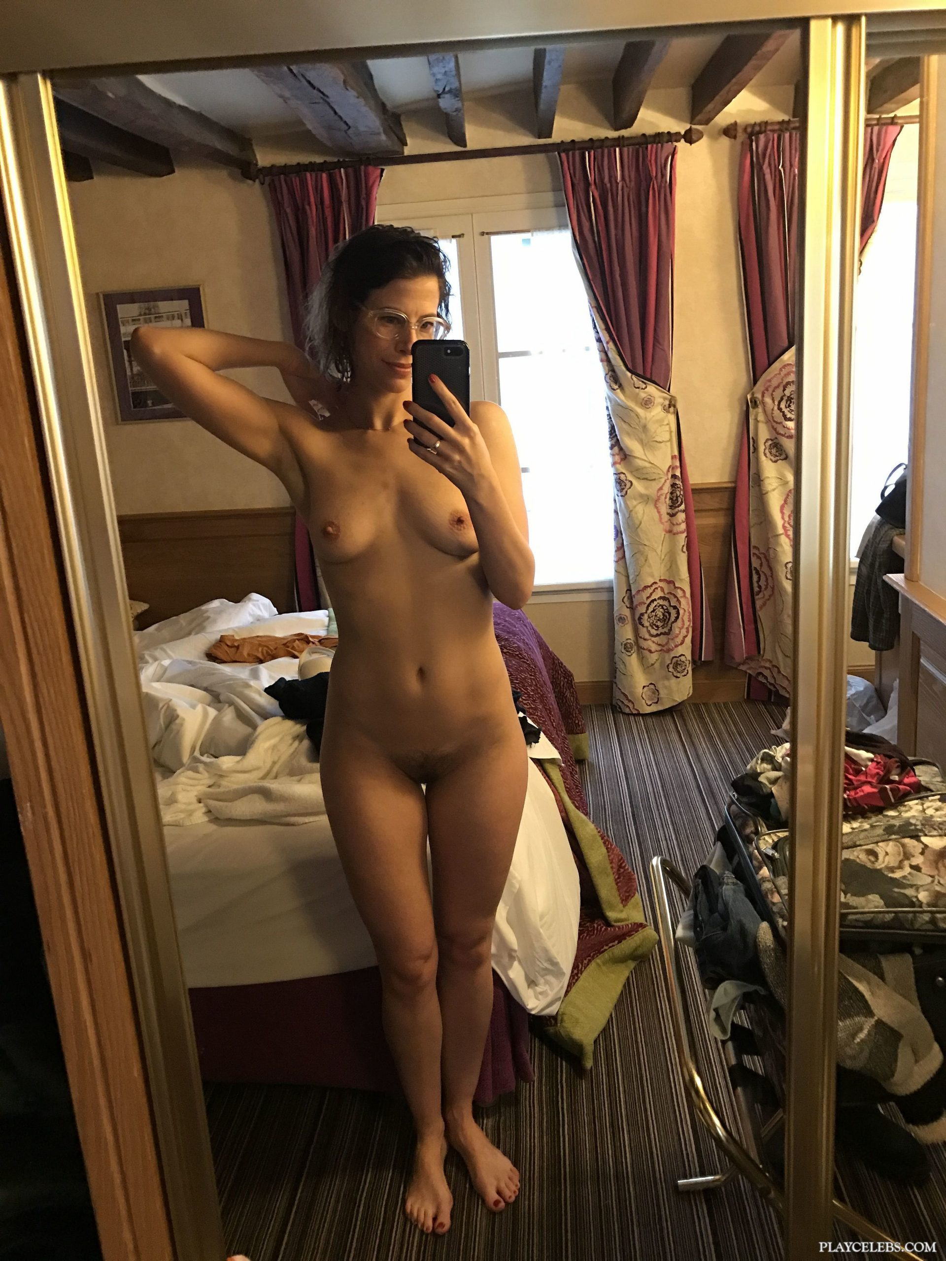 Megan Neuringer Leaked Nude And Sexy Thefappening Photos