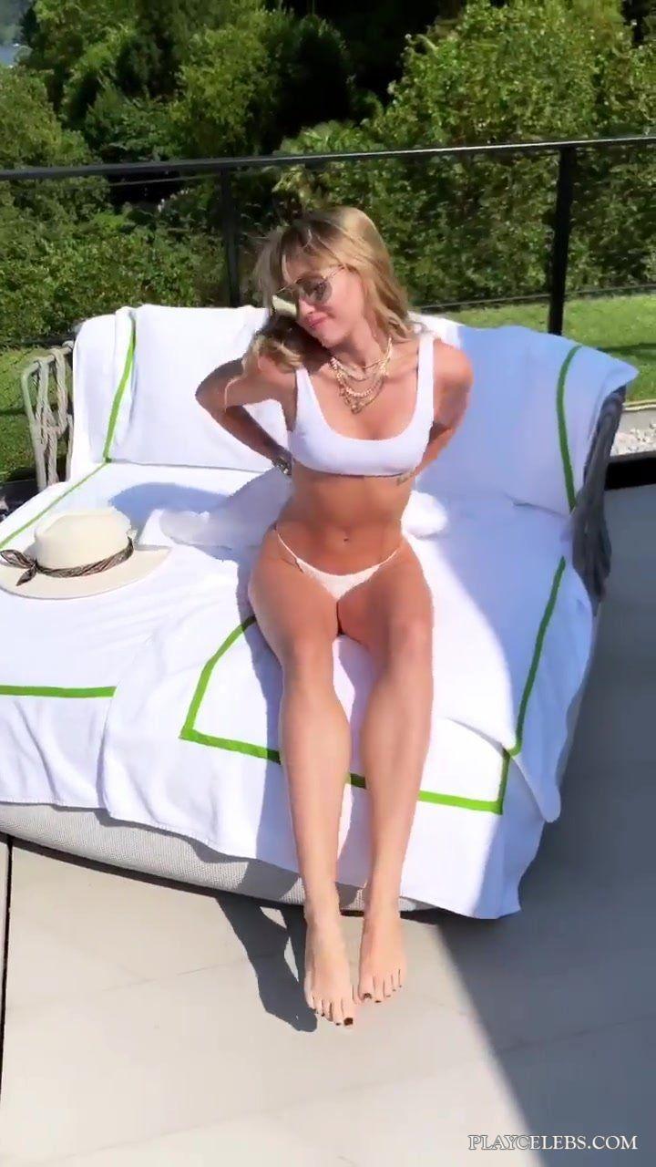 Pussy Sex Images Jenna haze blow job clip