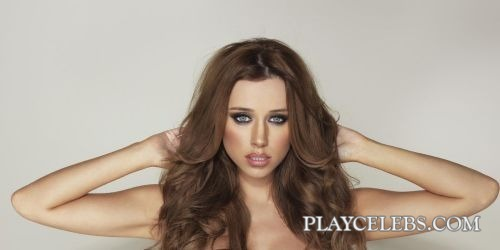 Una Healy Leaked Nude And Hot Scandal Photos