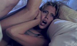 Busty Estella Warren Hot Lingerie Sex Scenes From Undateable John (2019)
