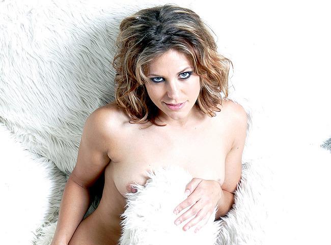 Jenna Lewis sex tape