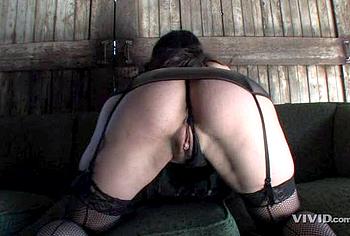 Chyna nude sextape