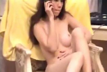 Anna Jandrasopark nude sextape