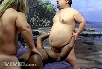Chuy Bravo nude sextape