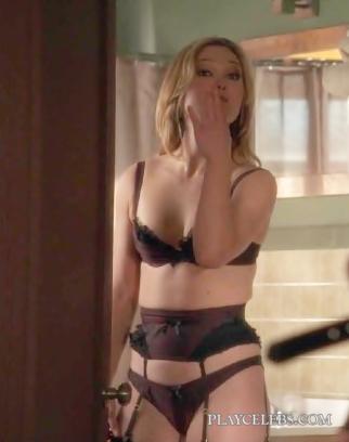 Julia Stiles Panties Png