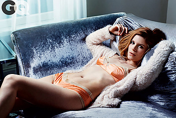 kate mara sex scandal