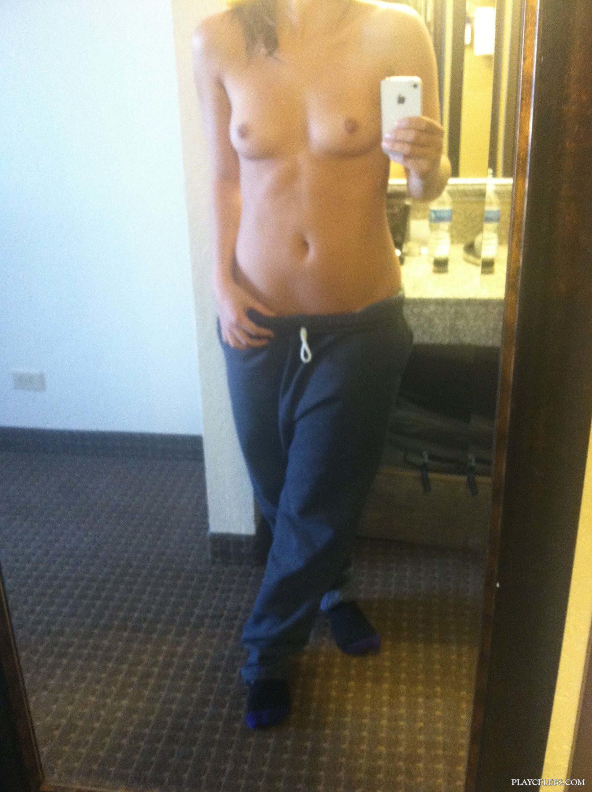 Briana Evigan Leaked Nude Pics And Sex Movie Scenes
