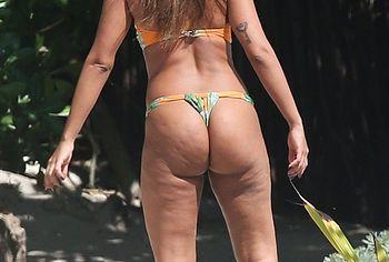 anitta big ass
