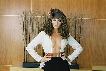 rebecca gayheart sexy