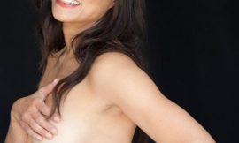 Michelle Rodriguez Nude And Oops Moments