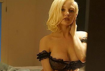 courtney stodden sex
