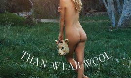 Alicia Silverstone Nude And Sexy Scenes