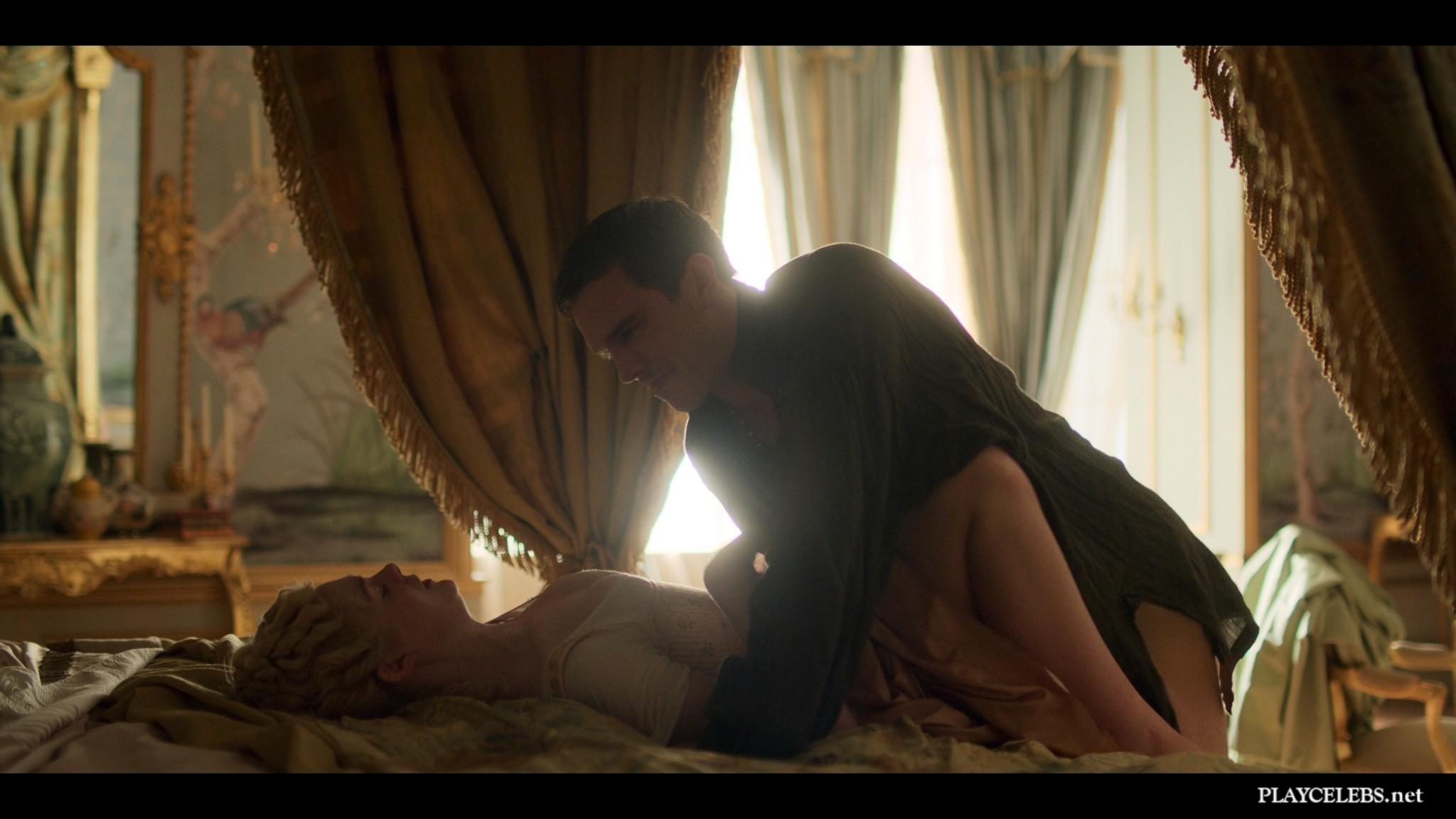 elle fanning sex