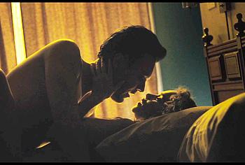 Emilia Clarke sex tape