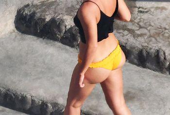 Emma Watson sex tape leaks