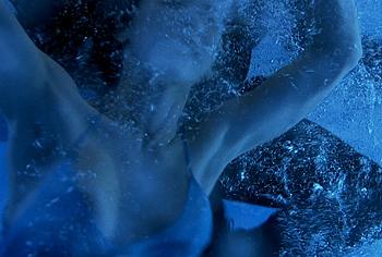 Jennifer Love Hewitt nipslip