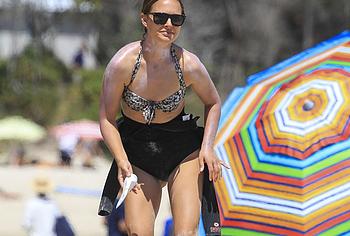 Natalie Portman tits
