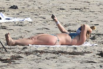 Britney Spears nudes