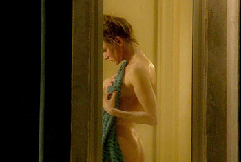 Renee Zellweger nude scenes