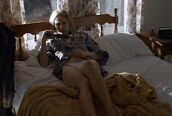 Renee Zellweger pussy sex