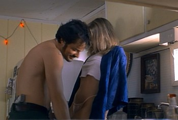 Renee Zellweger sex scenes