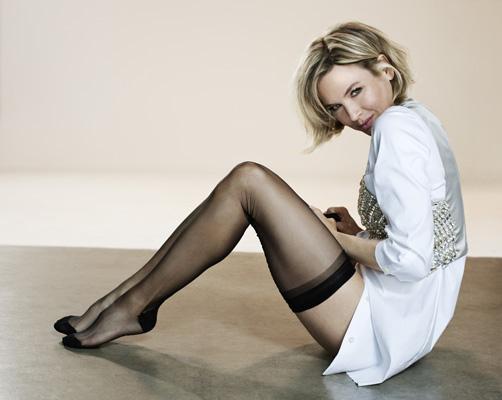 Renee Zellweger Nude And Upskirt Movie Scenes
