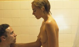 Margot Robbie Nude And Erotic Scenes From Dreamland