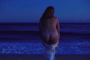 Mathilde Ollivier ass