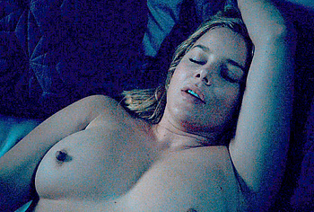 Abbie Cornish nude sex scenes