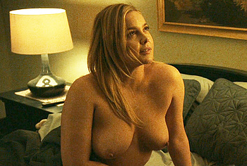 Abbie Cornish sex tape leaks