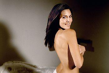 Jamie Lynn Sigler nude photos